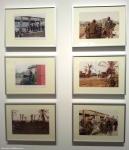 "Kubrick and ""Full Metal Jacket"" – ProductionPhotography"
