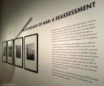 """Kubrick and """"Full Metal Jacket"""" – The Psychology of War: AReassessment"""
