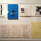 "Kubrick and ""Full Metal Jacket"""