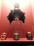 "Kubrick and ""Eyes Wide Shut"" – The VenetianMasks"