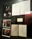 "Kubrick and ""Eyes WideShut"""