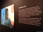 "Kubrick and ""Eyes Wide Shut"" – The Mind'sEye"