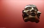 "Kubrick and ""Eyes Wide Shut"" - The Venetian Masks"