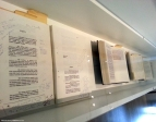 """Kubrick's Unfinished """"Aryan Papers"""" - Research Materials"""