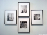 "Kubrick's Unfinished ""Aryan Papers"" – EalingStudios"