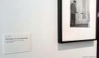 "Kubrick's Unfinished ""Aryan Papers"" - Ealing Studios"