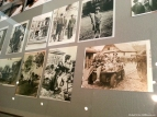 """Kubrick's Unfinished """"Aryan Papers"""" - Research Photographs"""