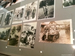 """Kubrick's Unfinished """"Aryan Papers"""" – ResearchPhotographs"""